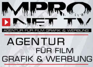 MPRO NET TV, Lindau